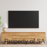 Buying a TV Is Easy When You Know These Terms