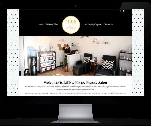 R1650 For Website Design Web Designers Website Design